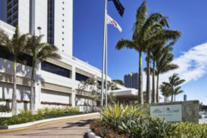 Jobs at Surfers Paradise Marriott Resort Australia