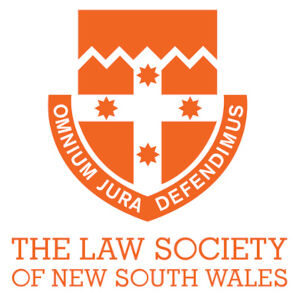 Law Society Immigration Lawyers Australia
